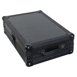 CASE FOR CDJ/DJM NEXUS PIONEER