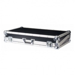 LCA-SM48 CASE FOR SHOWMASTER48