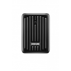 A8 PD PORTABLE CHARGER 42W...