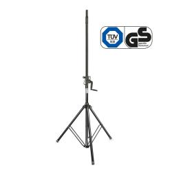 GSP4722B