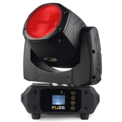 FUZE75B BEAM 75W LED MOVING...
