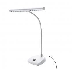 12297-000-57 LED PIANO LAMP...