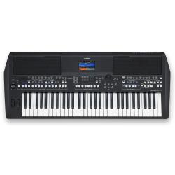 PSRSX600