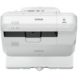 EB-700U
