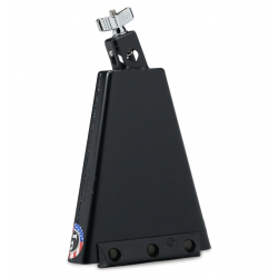 LP009-N ROCK CLASSIC RIDGE...
