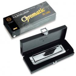 CHROMATIC DELUXE C (DO) -...