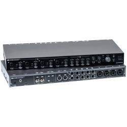 UR816C USB