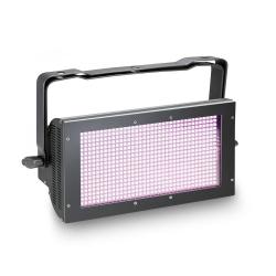 CLTW600RGB