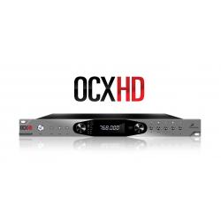 OCX-HD