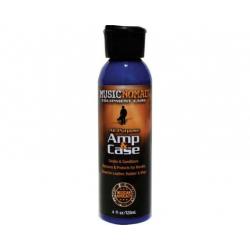 MN107 AMP/CASE CLEANER 120ML