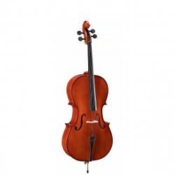 VSCE-12 Violoncello 1/2