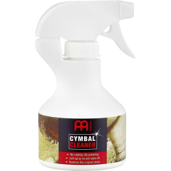 MCCL MEINL CYMBAL CLEANER MCCL