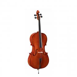 VSCE-14 violoncello...