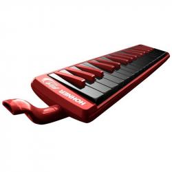 MELODICA PIANO 32 FIRE