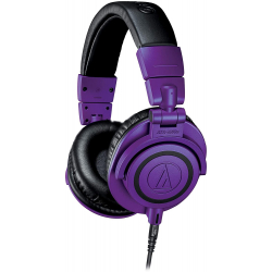 ATH-M50XPB | Limited Edition