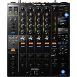 DJM-900 NXS2