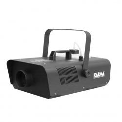 DJ 1500 DMX