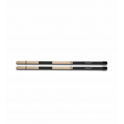 RO 4 MAPLE TIMBALE RODS