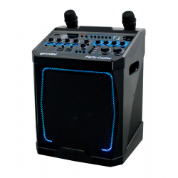 KP800PRO PARTYCASTER