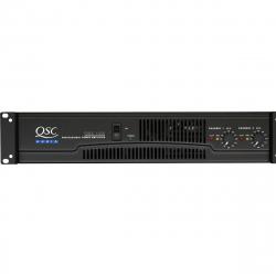 RMX 1450 A