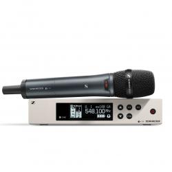 EW 100 G4 835 S