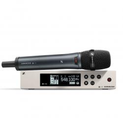 EW 100 G4 935 S
