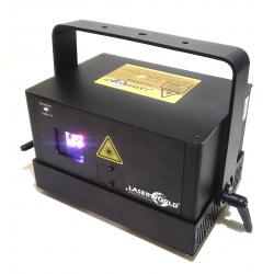 DS-2400RGB  (USATO)