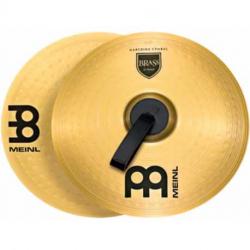 """MA-BR-16M 16"""" Brass Coppia..."""