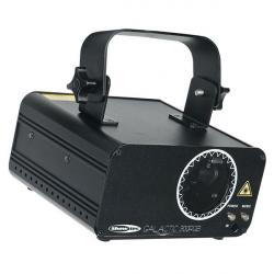 GALACTIC RGB-300