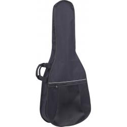 Borsa per chitarra...