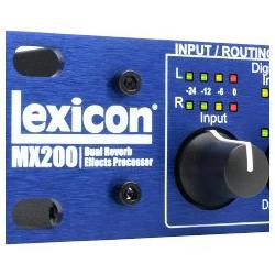 MX 200