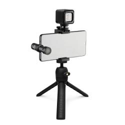 VLOGGER KIT | USB-C Edition