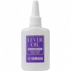 LEVER OIL MMLEVEROIL4