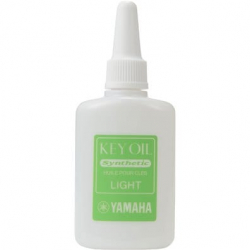 KEY OIL LIGHT MMKEYOILL03