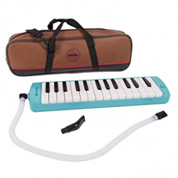 AM27K MELODICA