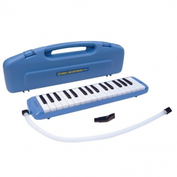 AM32K MELODICA