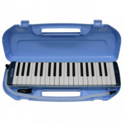 AM37K MELODICA