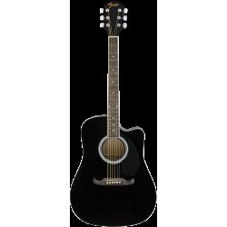 0971113506 FA-125CE BLACK