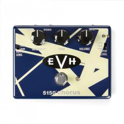 EVH30 5150 CHORUS