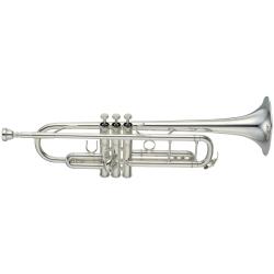 YTR 9335CHS01 tromba sib...