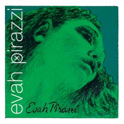LA VIOLA EVAH PIRAZZI 324121