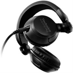 EAH-DJ1200