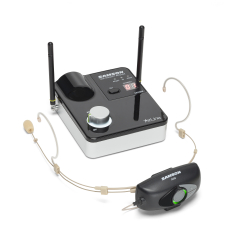 AIRLINE 99M | AH9 Headset