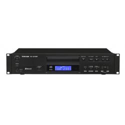 CD-200BT