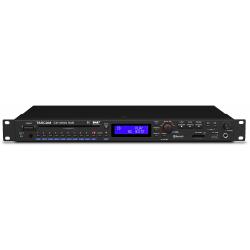 CD-400UDAB