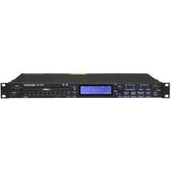 CD-500