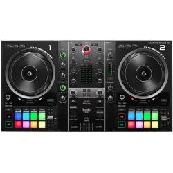 DJCONTROL INPULSE 500