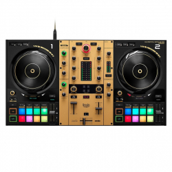 DJCONTROL INPULSE 500 |...
