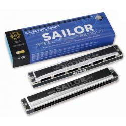 SAILOR STEEL C (DO) - 26480C