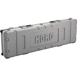 HC-KRONOS 2 88